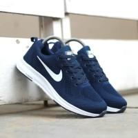 Branded Harga Nyungsep Sepatu Running Nike Zoom Pegasus Grade Original
