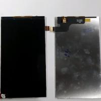 Harga Lcd Samsung Note 3 Replika Hargano.com