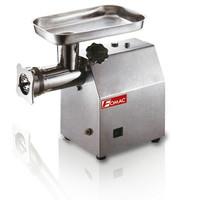 Harga mesin giling daging fomac mgd | Pembandingharga.com