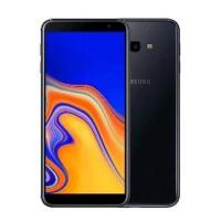 Samsung Galaxy J4 Plus Layar 6 inch HDPlus Garansi Resmi S Berkualitas