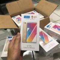 VIVO Y71 RAM 2GB HARGA MNTAP Limited