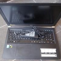 Laptop Core i7 Murah Asus/Acer/Lenovo/Dell/Toshiba/Thinkpad/Sony Vaio