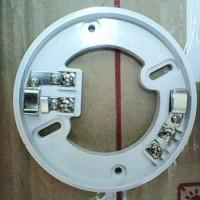 Harga Smoke Detector Travelbon.com