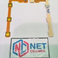 FLEXIBLE ONOFF / FLEXI ON OFF / POWER VOLUME NOKIA X2 ANDROID