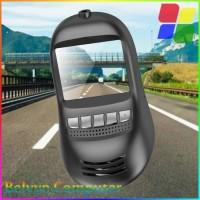 Car Dash Camera WiFi DVR Mobil LCD 2 Inch Night Vision 1080P - RS502