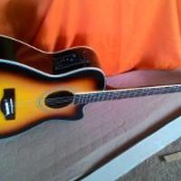 Harga Gitar Lakewood Travelbon.com