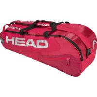 Tas Tenis Head Elite 6R Combi