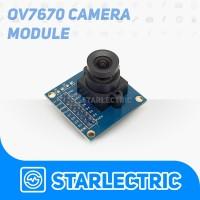 OV7670 7670 Kamera Modul CMOS Camera Module