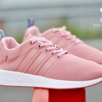 800d2590c Jual Sepatu Adidas NMD Terlengkap - Harga Sneakers Adidas NMD ...