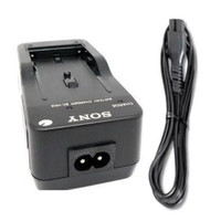 Charger Sony BC-V615