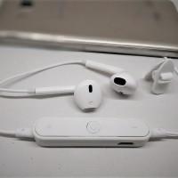 Headset Bluetooth 4.1 Sport S6 Bass Handsfree Earphone Best Price