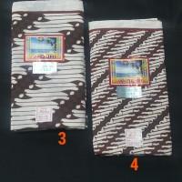 Kain panjang batik/kain panjang untuk ibu melahirkan.