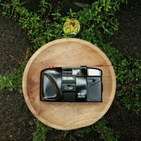 Skina / Canonmate SK 102 + film Kamera Saku Analog BUKAN DISPOSABLE
