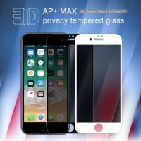 Harga nillkin tempered glass 3d ap max apple iphone 7 apple iphone | Pembandingharga.com