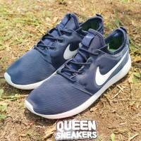 0a7aa24fdf9d Jual Nike Roshe Two Murah - Harga Terbaru 2019