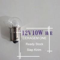 Harga lamp white ceragem compact