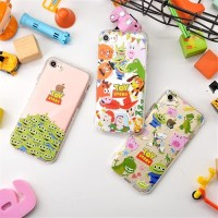 Coolpad Max Note Sky Sky 3 Lite Mini Plus TOY STORY 4 CASE HP