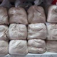 Biang Tepung Premium Merk 99 Berat 1kg