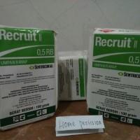 Jual Sentricon Kota Tangerang Selatan Home Pestisida Tokopedia