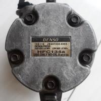 Kompresor ac daihatsu xenia 1000cc