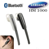 Headset Bluetooth SAMSUNG HM1000 / Handsfree Bluetooth