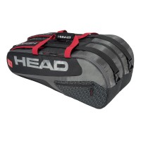 Tas Tenis Head Elite 9R Supercombi