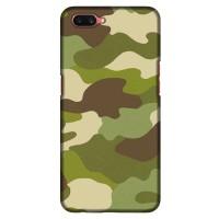 Harga army camo 2 casing custom oppo a3s case full | Pembandingharga.com