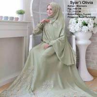 Harga Olivia Bakery Kediri Hargano.com