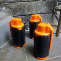 Hand Grenade / Granat Spring T238 ACM Tactical (Reuse)