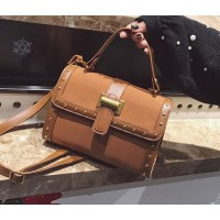 tas wanita tote bag selempang bahu shoulder bag elegan import jinjing