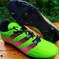 Sepatu bola/Bola adidas ACE/ Made in vietnam/bola adidas murah