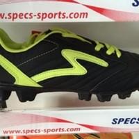 Sepatu bola specs 2015 brave fg original 100% MURAH obral sale