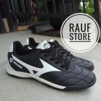 Sepatu Futsal Mizuno Neo Shin | Promo harga Murah | Big sale