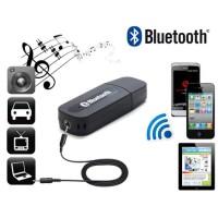 BLUETOOTH RECEIVER / USB WIRELESS SPEAKER BLUETOOTH AUDIO MUSIC