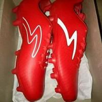 Harga sepatu bola   Pembandingharga.com