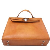 Harga Model Tas Hermes Asli Travelbon.com
