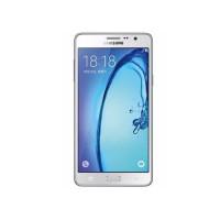 Harga Hp Samsung Travelbon.com