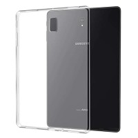 Jelly Case Samsung Tab S4 T830 / T835 Cover jelly soft case rubber