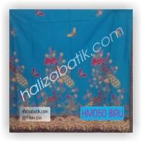 Haliza Batik - Mojokerto  a3c527b6a5