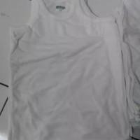 Kaos dalam anak remaja tanggung L6