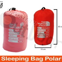 Sleeping Bag Polar