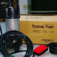 Harga Pompa Tsurumi Hargano.com