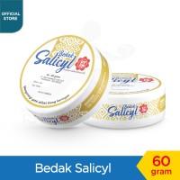 Bedak Salicyl 60gr