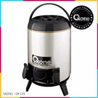 oxone water tank 9.5 ox-125