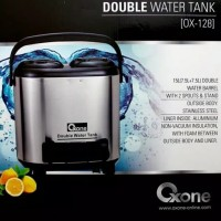 oxone water tank ox-128