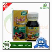 Harga madu jamu tradisional atasi darah tinggi kumadu herbal   Pembandingharga.com