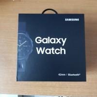 Galaxy watch 42mm grs sein samsung indonesia