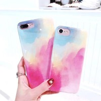 Oppo N1 Mini Mirror Neo Joy Find 3 7 5 9 GRADASI CASE HP