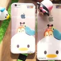 Coolpad Max Note Sky Sky 3 Lite Mini Plus DONALD TSUM CASE HP