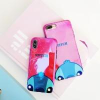 Huawei Honor 6x 6 7 7a 7c 7x DISNEY DOF CASE HP
